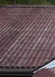 asbestikartoitus-ja-purku-rakennusliike-harju-heikkila-kauhajoki